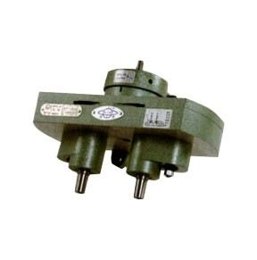 D Type Two Multi-Spindle Head D170/176/183/252 MULTI SPINDLE HEAD / HEX. COLLET Workshop Equipment & Tools Selangor, Malaysia, Kuala Lumpur (KL), Puchong Supplier, Suppliers, Supply, Supplies   Tick Tiam Hardware & Machinery Sdn Bhd
