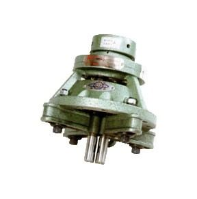 A Type Multi-Spindle Head A-116,124 MULTI SPINDLE HEAD / HEX. COLLET Workshop Equipment & Tools Selangor, Malaysia, Kuala Lumpur (KL), Puchong Supplier, Suppliers, Supply, Supplies | Tick Tiam Hardware & Machinery Sdn Bhd