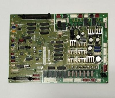 Hitachi PCB G7B00116D