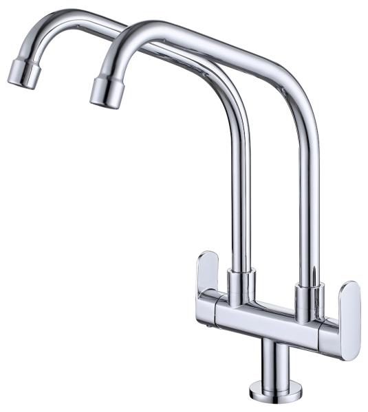 DUV 2821 Duvena  Faucet fitting  Selangor, Malaysia, Kuala Lumpur (KL), Puchong Supplier, Suppliers, Supply, Supplies | BS Bathing Sdn Bhd