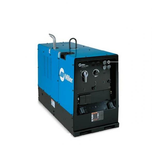 Welding Machine 600Amp Welding Machine Johor Bahru (JB), Malaysia, Masai Rental, Supplier | Megah Machinery