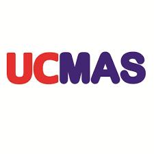 UCMAS UCMAS Maths Kuala Lumpur (KL), Malaysia, Selangor, Ampang Classes, Courses | ELC Learning Sdn Bhd