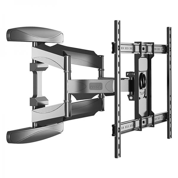 KALOC X6 LCD LED TV MOUNT LCD/LED TV BRACKET BRACKET Johor Bahru JB Malaysia Manufacturer & Supplier | XET Sales & Services Sdn Bhd