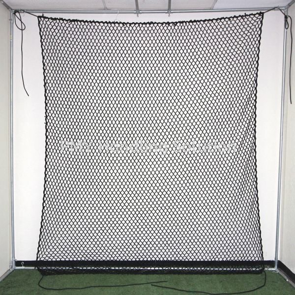 Cargo Safety Netting Container Safety Net Safety Cargo Selangor, Kuala Lumpur, KL, Malaysia. Supplier, Suppliers, Supply, Supplies | PMY Handling Solution