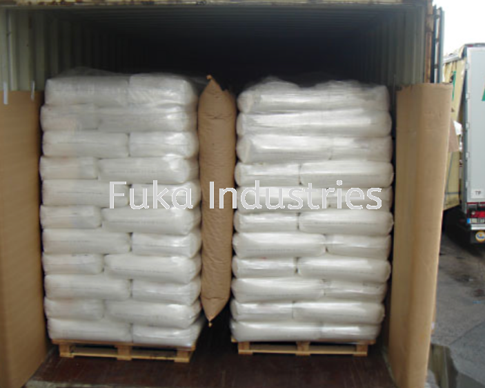 Dunnage Paper Air Bag Dunnage Bag Safety Cargo Selangor, Malaysia, Kuala Lumpur (KL) Supplier, Suppliers, Supply, Supplies | Fuka Industries Sdn Bhd