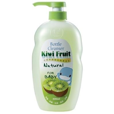 KUKU DUCKBILL KIWI FRUIT BOTTLE CLEANSER 800ML (KU1078) Cleaner Bathing / Cleaning Johor Bahru (JB), Malaysia, Taman Ekoperniagaan Supplier, Suppliers, Supply, Supplies | Top Full Baby House (M) Sdn Bhd