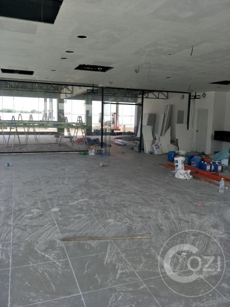 Work in progress 4.Undergoing Project Penang, Malaysia, Butterworth Design, Renovation, Contractor, Services | Cozi Design Sdn Bhd