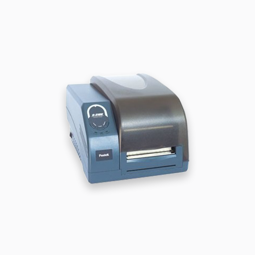 POSTEK G-2108 BARCODE PRINTER POS HARDWARE Puchong, Selangor, Malaysia Supply Suppliers Installation | CCI Solutions & Security Sdn Bhd