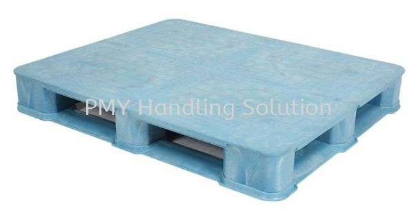 Plastic Pallet  Plastic Pallet Selangor, Kuala Lumpur, KL, Malaysia. Supplier, Suppliers, Supply, Supplies | PMY Handling Solution