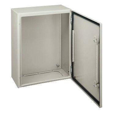 Spacial CRN METAL ENCLOSURES Schneider AUTOMATION AND ELECTRICAL PRODUCTS Selangor, Malaysia, Kuala Lumpur (KL), Kajang Supplier, Suppliers, Supply, Supplies | Fly Automation Sdn Bhd