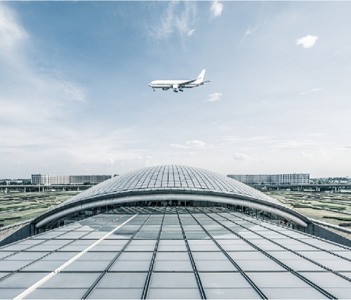 China has 39 mega airports with passenger throughput over 10 mln Others Malaysia Travel News | TravelNews