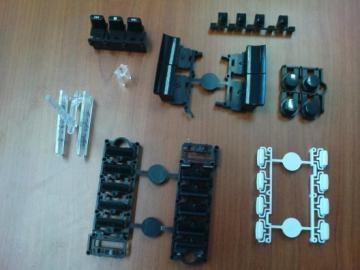 Key / Button Others Johor Bahru (JB), Malaysia, Selangor, Kuala Lumpur (KL), Skudai, Shah Alam Supplier, Manufacturer, Supply, Supplies | A-T Precision Engineering Sdn Bhd