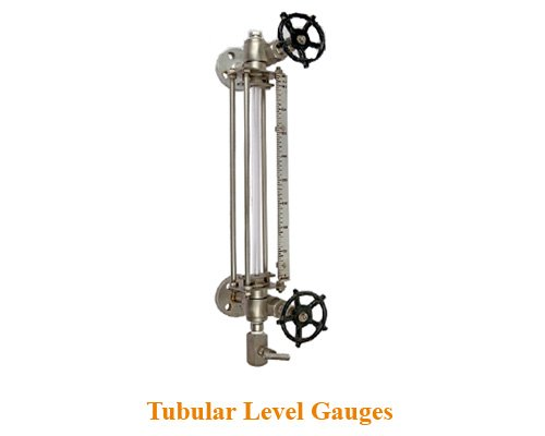 LEVEL GAUGES LEVEL MEASUREMENT PROCESS MEASUREMENT AND CONTROL Selangor, Malaysia, Kuala Lumpur (KL), Puchong Supplier, Supply, Supplies, Services | LSA Energy Resources Sdn Bhd