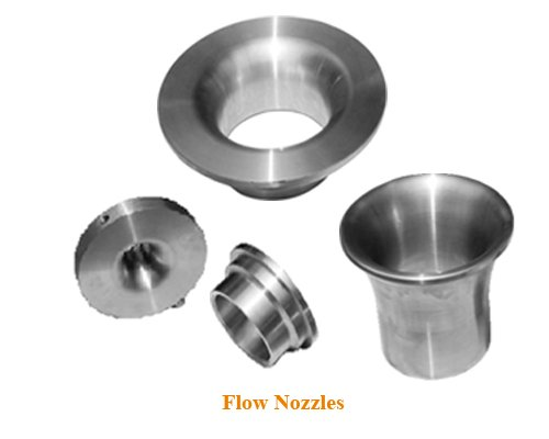 FLOW NOZZLES FLOW MEASUREMENT PROCESS MEASUREMENT AND CONTROL Selangor, Malaysia, Kuala Lumpur (KL), Puchong Supplier, Supply, Supplies, Services | LSA Energy Resources Sdn Bhd