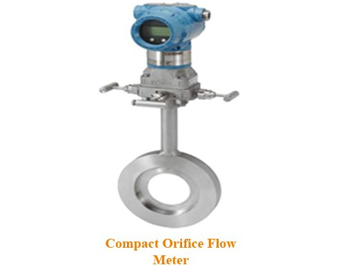 COMPACT ORIFICE FLOW MEASUREMENT PROCESS MEASUREMENT AND CONTROL Selangor, Malaysia, Kuala Lumpur (KL), Puchong Supplier, Supply, Supplies, Services | LSA Energy Resources Sdn Bhd