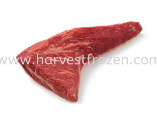 1X PIECE WAGYU TRI TIP MB4-6 900G TO 1.3KG EACH WAGYU BEEF BEEF CHILLED JB, Johor Bahru, Malaysia Supply & Wholesale   Harvest Frozen Food Sdn. Bhd.