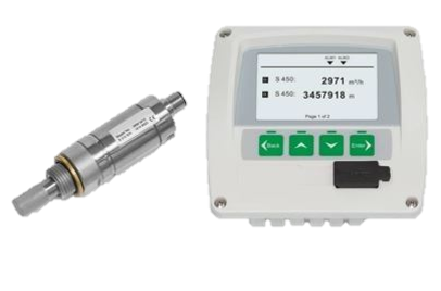 Dew Point Meter Others Johor Bahru (JB), Malaysia, Masai Rental, Supplier | Megah Machinery