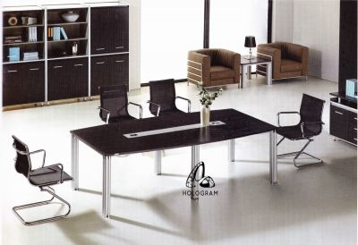 TC6624 EXECUTIVE CONFERENCE TABLE