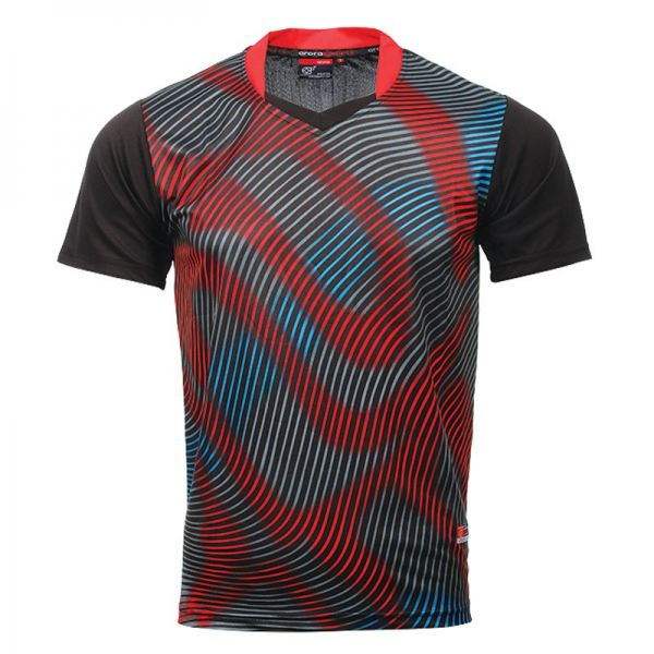SUBLIMATION TEE : RNZ  SUBLIMATION ROUND NECK Kuala Lumpur (KL), Malaysia, Selangor, Cheras Supplier, Suppliers, Supply, Supplies | Arora Sports & Printing Sdn Bhd