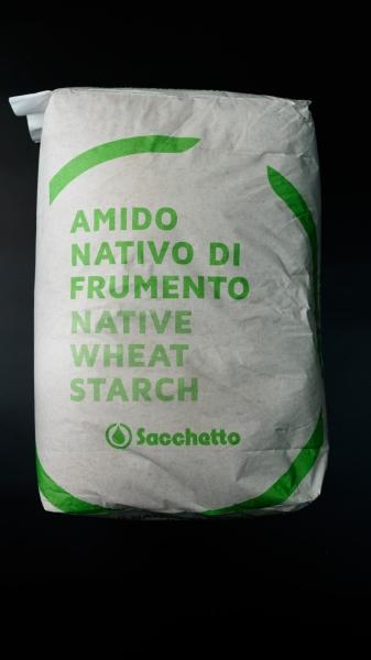 Wheat Starch Wheat Starch Malaysia, Selangor, Kuala Lumpur (KL) Supplier, Manufacturer, Importer, Exporter | Resource Food Supplies (M) Sdn Bhd