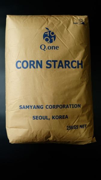 Corn Starch Corn Starch Malaysia, Selangor, Kuala Lumpur (KL) Supplier, Manufacturer, Importer, Exporter   Resource Food Supplies (M) Sdn Bhd