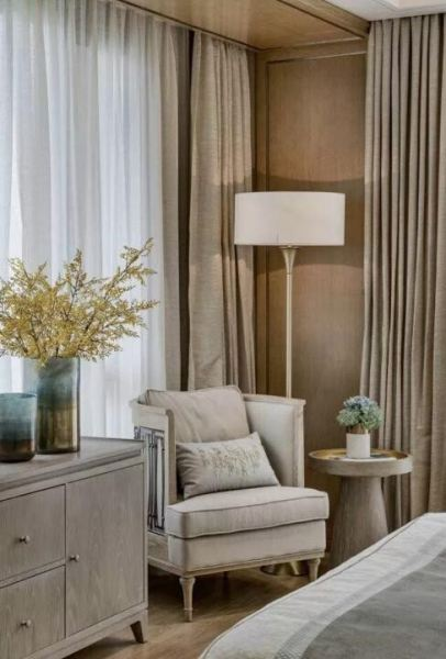 Year 2020 Johor Bahru Curtain Design Refer Curtain Johor Bahru, JB, Johor, Malaysia. Supplier, Design, Installation | Middle Curtains Design & Furnishing