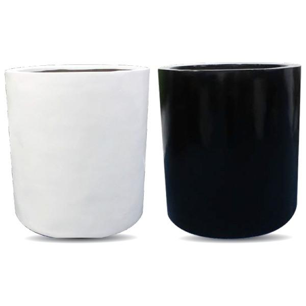 Fiberglass Pot A4278 A Series Fiberglass Pot Selangor, Malaysia, Kuala Lumpur (KL), Shah Alam Supplier, Suppliers, Supply, Supplies | Yew Seng Gardening Supply Sdn Bhd