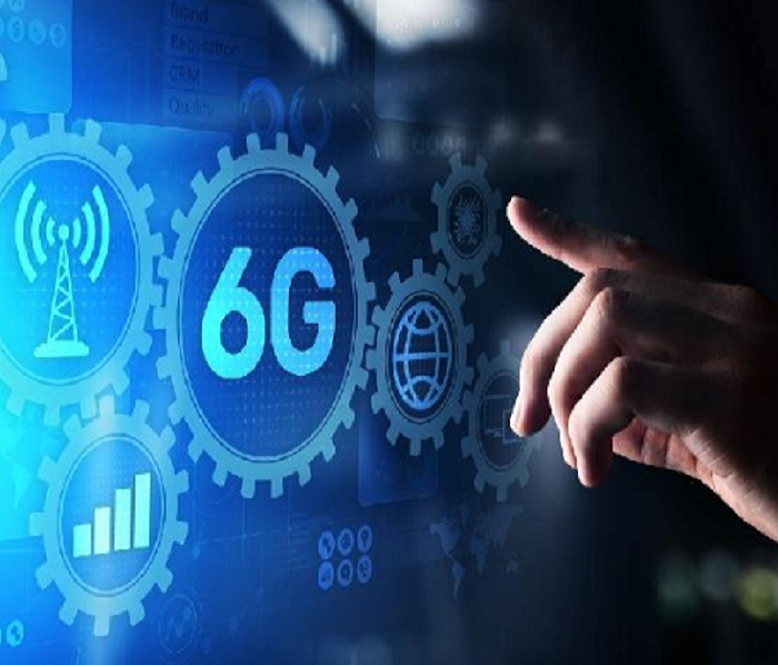 China's telecoms regulator says 6G is still in exploration stage Others Malaysia News | SilkRoad Media