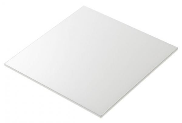 Polystyrene in Sheet Cutting Polystyrene Packaging Materials Johor Bahru (JB), Malaysia, Pulai Perdana Supplier, Suppliers, Supply, Supplies | Silkroute Supply Sdn Bhd