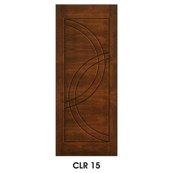 CLR 15 Security Designer Doors Malaysia, Perak, Bidor Manufacturer, Supplier, Supply, Supplies | Chow Lam Timber Door Sdn Bhd