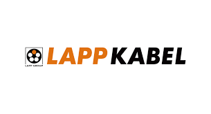 Lapp Kabel Brand Name Cable Johor Bahru (JB), Malaysia Supplier, Suppliers, Supply, Supplies   HLME Engineering Sdn Bhd