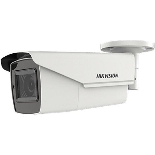 DS-2CE16H0T-AIT3ZF. Hikvision 5MP Moto Varifocal Bullet Camera CAMERA HIKVISION  CCTV SYSTEM Johor Bahru (JB), Malaysia, Selangor, Kuala Lumpur (KL), Perak, Skudai, Subang Jaya, Ipoh Supplier, Suppliers, Supply, Supplies | AIASIA TECHNOLOGY DISTRIBUTION SDN BHD
