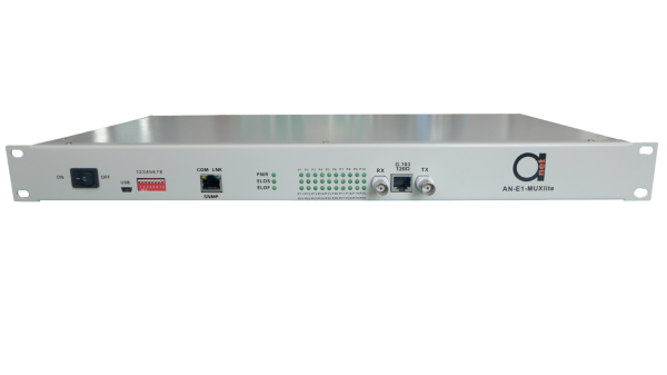 E1 time slot mux - 30 FXS-FXO over E1 converter Multi-Functional Integrated Service Multiplexers SDH/MSPP Systems AD-Net Selangor, Malaysia, Kuala Lumpur (KL), Petaling Jaya (PJ) Supplier, Suppliers, Supply, Supplies | Catacomm Corporation Sdn Bhd
