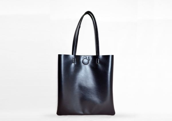 Carrier Bags 2020 Carrier Bags Lifestyle Gift Collection Malaysia, Selangor, Kuala Lumpur (KL), Seri Kembangan Manufacturer, Supplier, Supply, Supplies   Ever Diary Industries Sdn Bhd