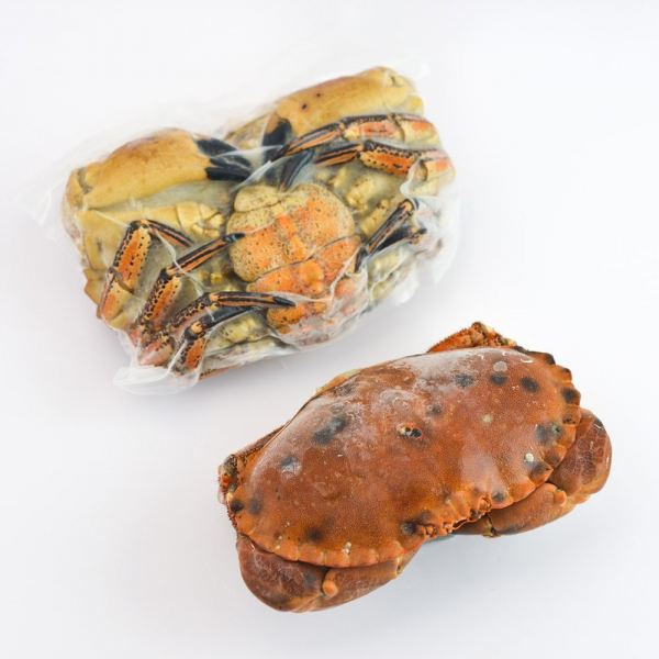 French Crab Crab Frozen Seafood Selangor, Malaysia, Kuala Lumpur (KL), Puchong Supplier, Suppliers, Supply, Supplies   SGT Frozen Foods Sdn Bhd