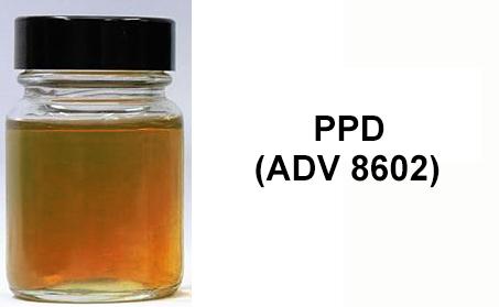 ADV 8602 Pour Point Depressant