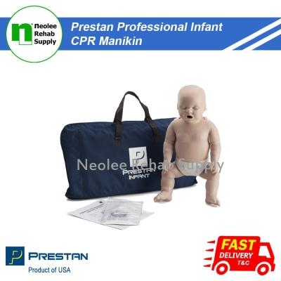 PP-IM-100M-MS Prestan Professional Infant Manikin