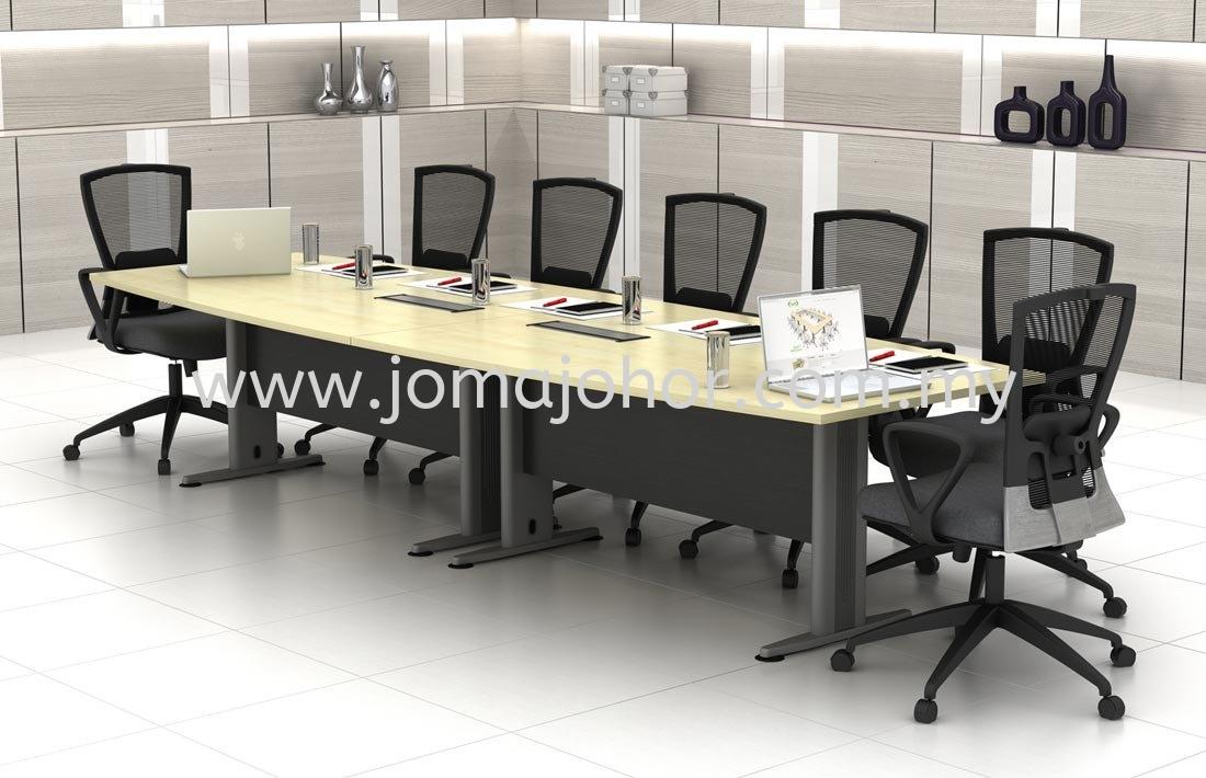 TBB-30 VS Office Furniture Wooden Furniture Johor Bahru (JB), Malaysia Supplier, Suppliers, Supply, Supplies   Joma (Johor) Sdn Bhd