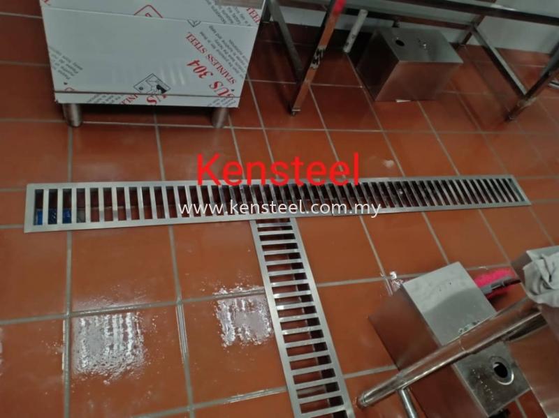 ks41 other Seri Kembangan, Selangor, Kuala Lumpur, KL, Malaysia. Supplier, Suppliers, Supplies, Supply | Kensteel