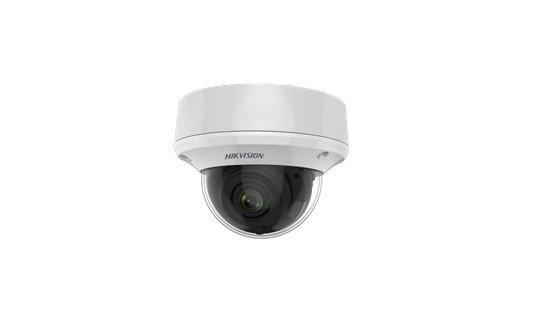 DS-2CE16D8T-IT3E. Hikvision 2MP Ultra Low Light POC Fixed Bullet Camera CAMERA HIKVISION  CCTV SYSTEM Johor Bahru (JB), Malaysia, Selangor, Kuala Lumpur (KL), Perak, Skudai, Subang Jaya, Ipoh Supplier, Suppliers, Supply, Supplies | AIASIA TECHNOLOGY DISTRIBUTION SDN BHD
