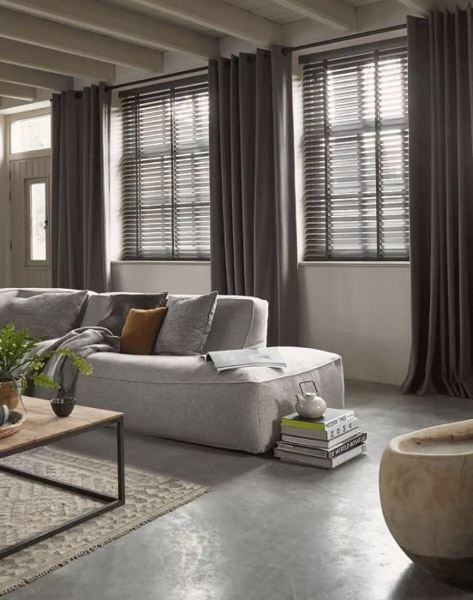Curtain Johor Bahru (JB), Malaysia Supplier, Suppliers, Supply, Supplies | Homlux Windows Covering Sdn Bhd