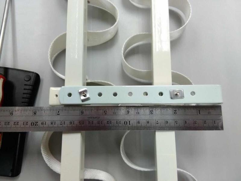 Curtain Rod and Railing Johor Bahru (JB), Malaysia Supplier, Suppliers, Supply, Supplies | Homlux Windows Covering Sdn Bhd