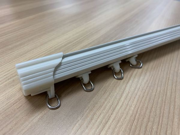 Curtain Rod and Railing Johor Bahru (JB), Malaysia Supplier, Suppliers, Supply, Supplies | Homlux Windows Covering Sdn Bhd