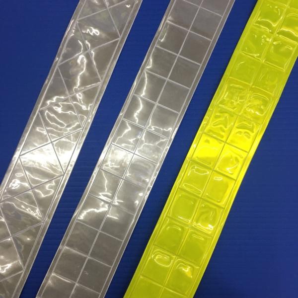 Reflective Tape  Safety Vest Selangor, Malaysia, Kuala Lumpur (KL), Klang Supplier, Suppliers, Supply, Supplies | Standard Fashion Trading Sdn Bhd