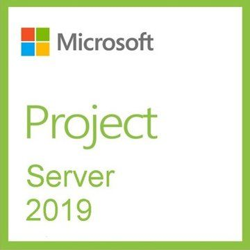 Microsoft SPLA Rental License Fee for MS  Project Server SAL Software Rental Selangor, Malaysia, Kuala Lumpur (KL), Subang Jaya Supplier, Rental, Supply, Supplies | TH IT RESOURCE CENTRE SDN BHD
