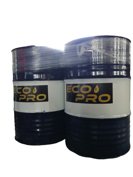 Eco-ConMould WB Ecopro Johor Bahru (JB), Malaysia, Gelang Patah Supplier, Suppliers, Supply, Supplies | Trustion Marketing Sdn Bhd