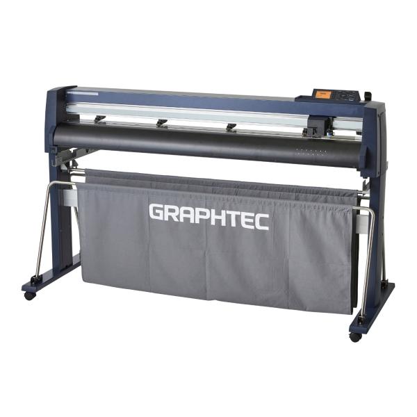 Graphtec FC-9000-160 Cutting Plotter Kuala Lumpur (KL), Malaysia, Selangor, Desa Tun Razak Supplier, Suppliers, Supply, Supplies | K Plus Machine Tech Sdn Bhd