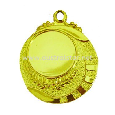 HG77 PLASTIC HANGING MEDALS MEDALS Malaysia, Selangor, Kuala Lumpur (KL), Kepong Manufacturer, Supplier, Supply, Supplies | Austral Star Sdn Bhd