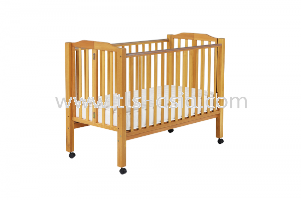 Baby Cot and Baby Mattress Four Star Bedding Equipment & Accessories Singapore Supplier, Suppliers, Supply, Supplies | TLS Asia LLP