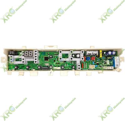 DC92-02019B SAMSUNG WASHING MACHINE PCB BOARD